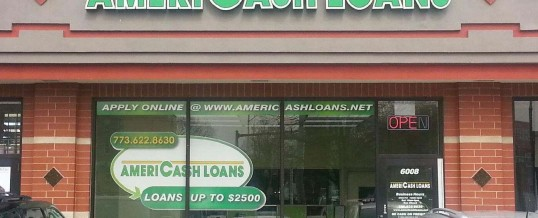 Cash advance kent wa photo 7